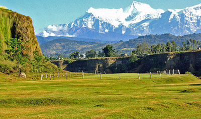 Top 100 Golf Courses updates its South Asia rankings