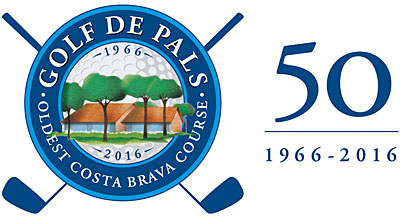 First venue to host a European Tour event celebrates 50th anniversary
