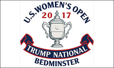 Four holes to watch at Trump National - 2017 US Women's Open
