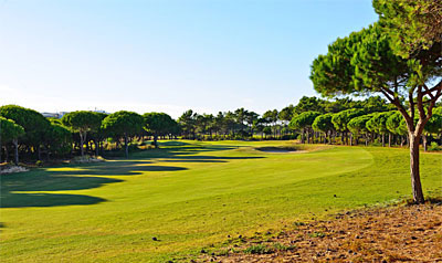 Review of the Month November 2018 – Oitavos Dunes