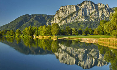 ​Top 100 Golf Courses revises its Alpine rankings 2020
